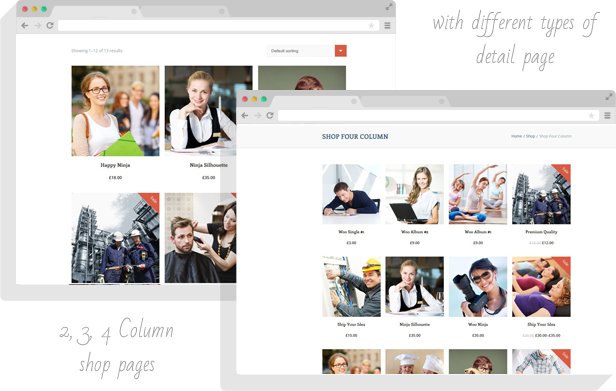 shop-page-options